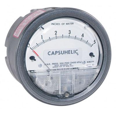 Capsuhelic