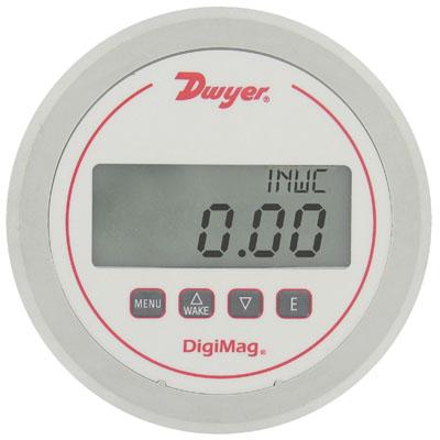 DigiMagDM-1200